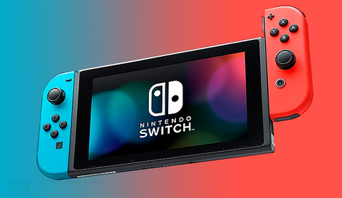 nintendo-switch-update-2.3.0