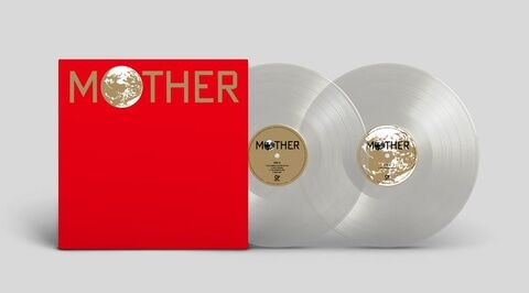 mother-analog-record