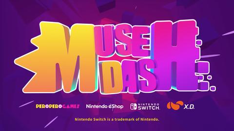 muse-dash-switch