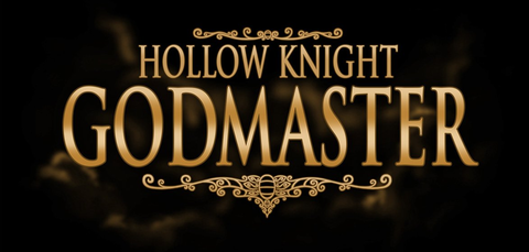 Hollow-Knight-Godmaster