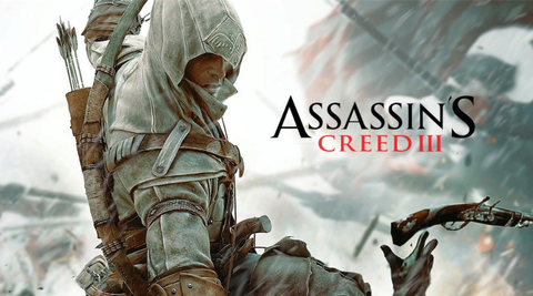 assassins-creed3-remastered-switch