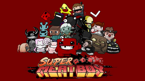 super_meat_boy