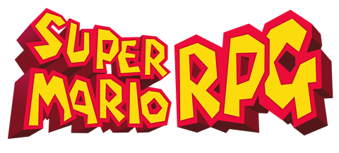 super_mario_rpg_logo