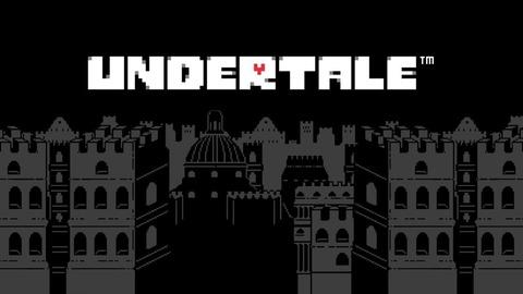 undertale-1128431