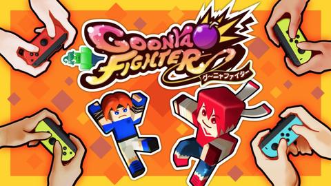 goonya-fighter- switch