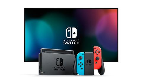 nintendo_switch_tv_mode