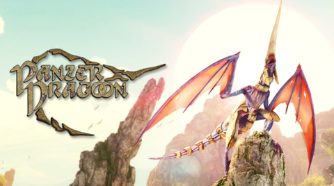 panzer-dragoon-remake-switch