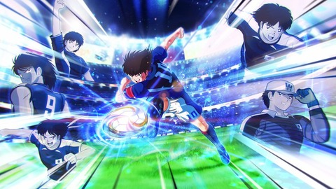 captain-tsubasa-rise-of-new-champion