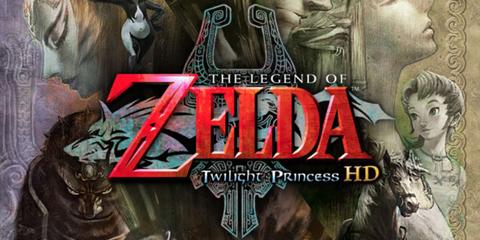 zelda-twilight-princess