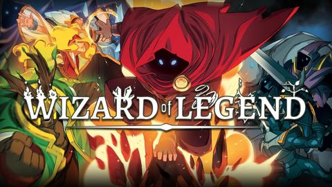 wizard-of-legend-switch
