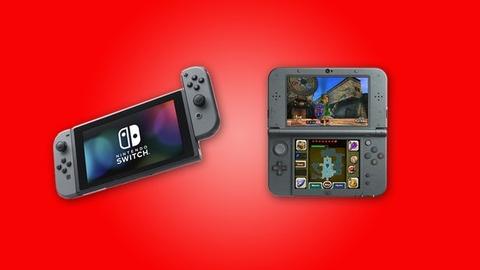 nintendo-switch-vs-3ds-xl-comparison-11