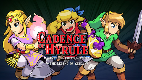 cadence-of-hyrule- switch