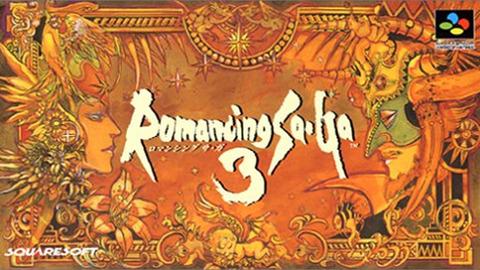 roma-saga3