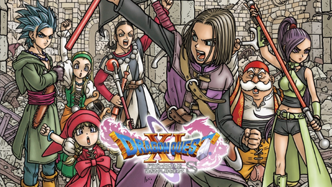 dq11s-switch1