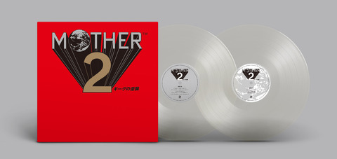 mother2-record