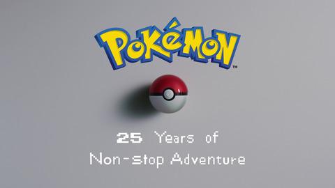 pokemon-25years