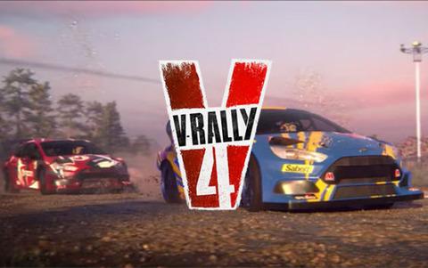 V-Rally-4-1-563x353