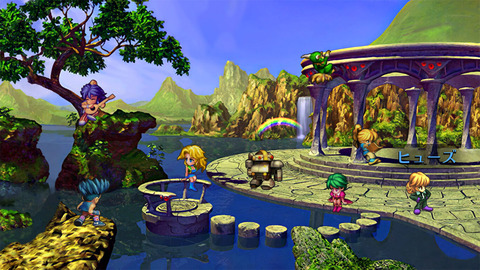 saga-frontier-remaster1