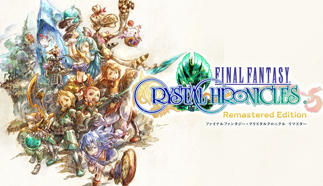 ff-crystal-chronicles