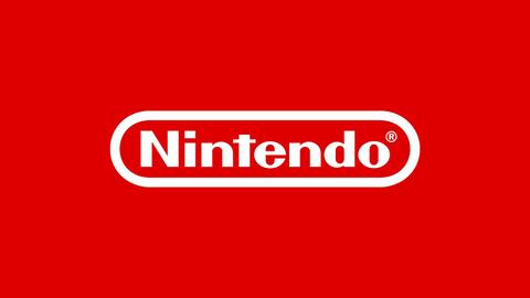 s3-news-tmp-75440-nintendo_logo_red--default--1200 (1)