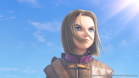 dq11s2