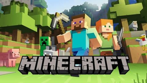 MinecraftPC