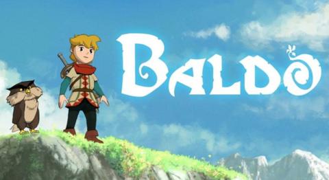 baldo-switch