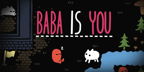 baba-is-you-switch