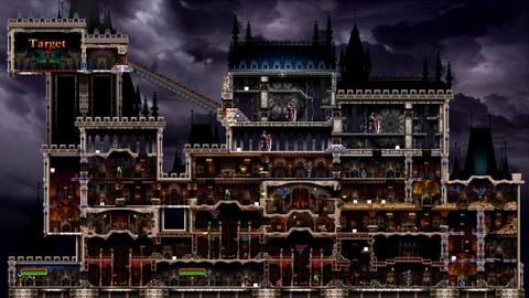 castlevania-map-640x360