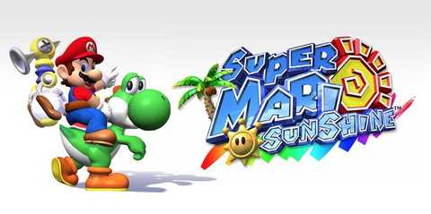 super-mario-sunshine
