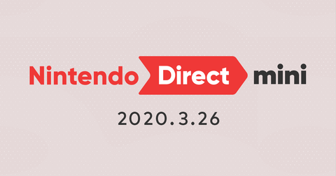 Nintendo-direct-mini-200326