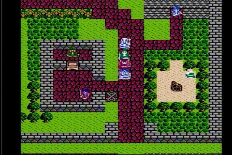 dragon-quest3