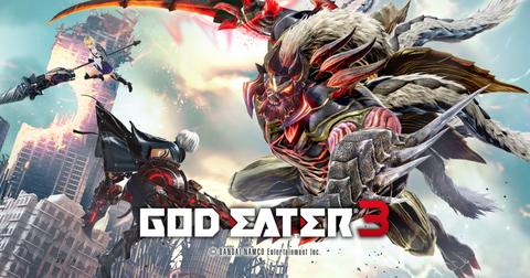 god-eater3-switch