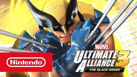 marvel-ultimate-alliance3-switch