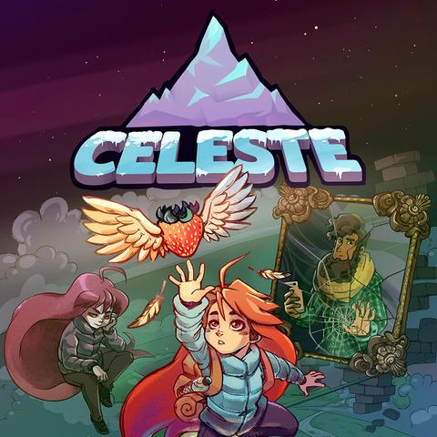 SQ_NSwitchDS_Celeste