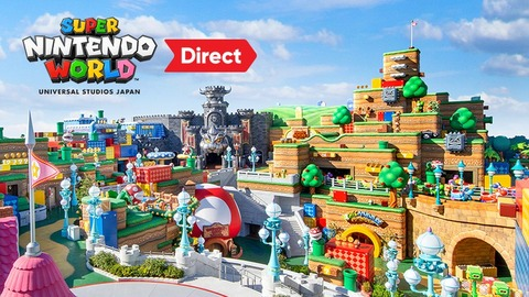 super-nintendo-world-direct