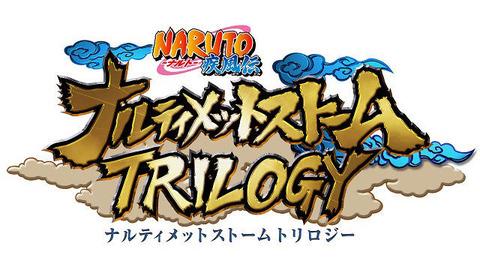 20170721-narutotrilogy-01