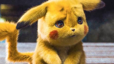pokemon-detective-pikachu2