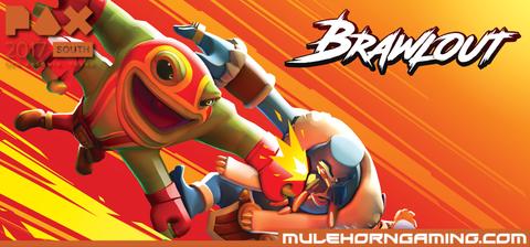 BrawloutFeature