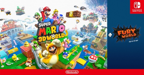 mario-3d-world-fury
