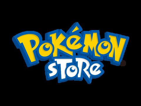 pokemon-store