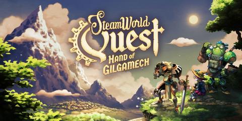 steam-world-quest-switch