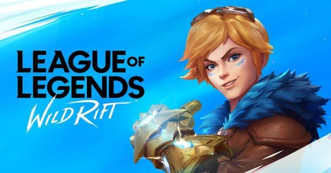 league-of-legend-wild-rift