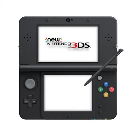 new-nintendo-3ds