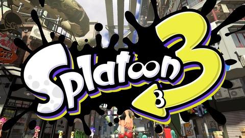 splatoon3