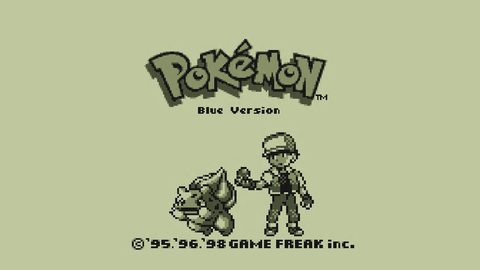 pokemon_red_title_screen_wallpaper_by_scrabzord-d541ax4
