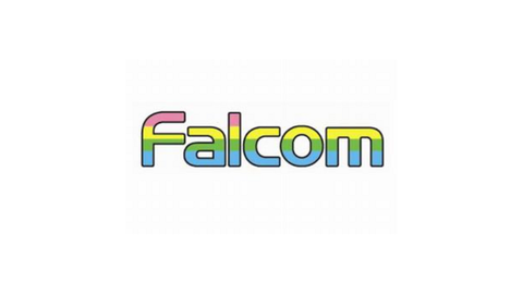 nihon_falcom-678x381