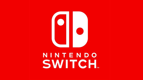 NINTENDO_SWITCH_1920X1080