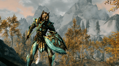 Switch_Skyrim_ND0913_SCRN_03