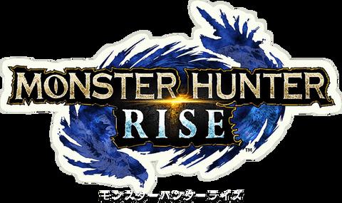 monster-hunter-rise1